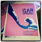 ISARSPRUDEL 2013