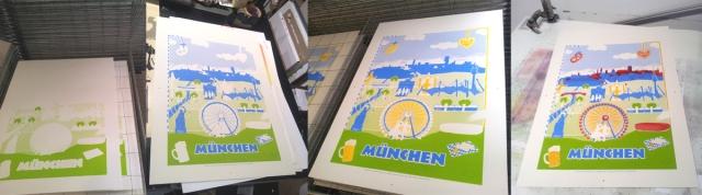 münchen_DETs4