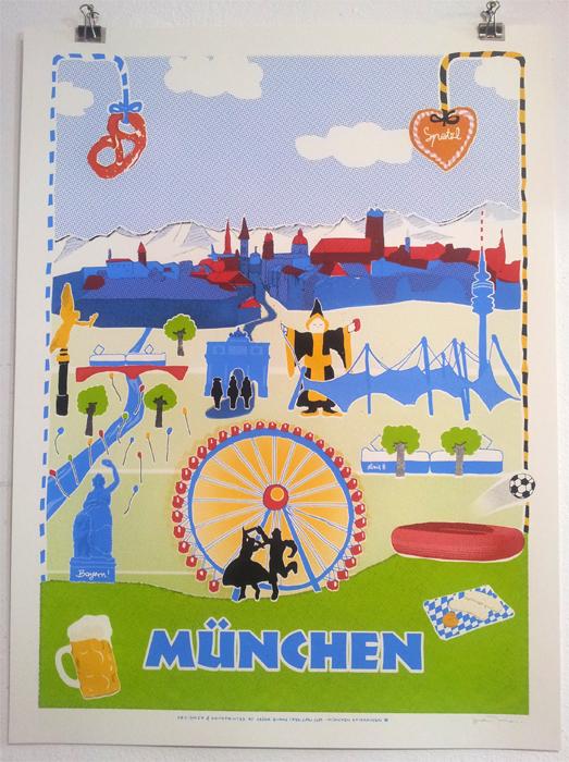 SEÑOR-BURNS_münchen
