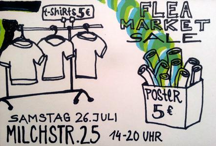 fleamarket_klein