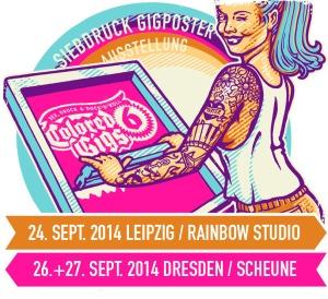colored_gigs_6_webbild_F_72