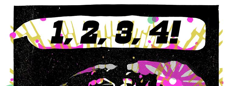 1234-banner