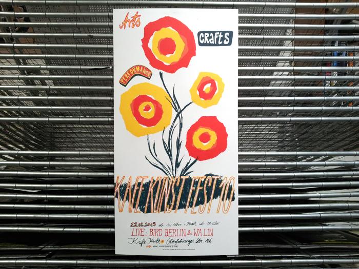 SEÑOR-BURNS_kunstfest15