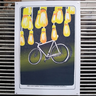 SEÑOR-BURNS_bikebulbsFS49