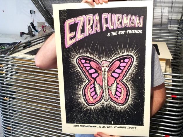SEÑOR-BURNS_EZRA_webquer