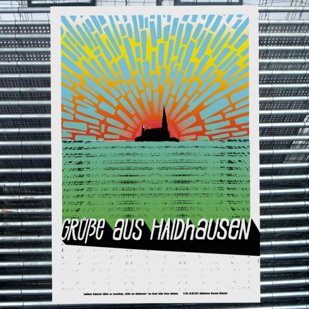 SEÑOR-BURNS_haidhausen800Q