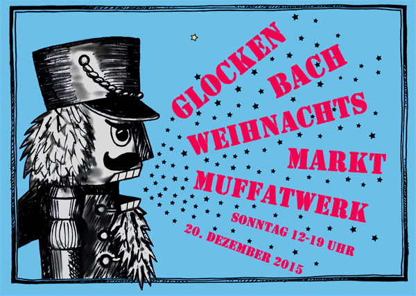 glockenbachmarkt 2015
