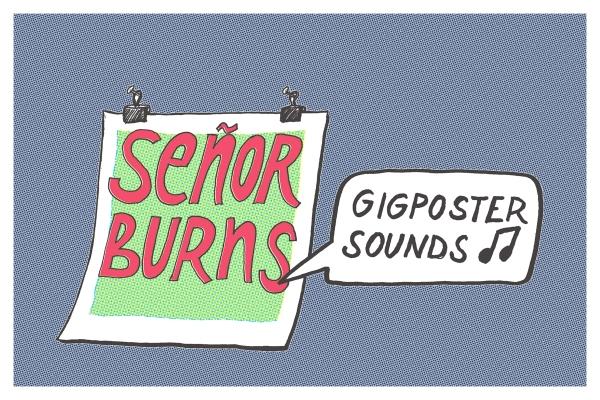 senor-burns_tagtraum